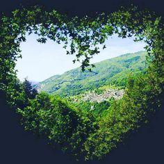 Gönlü rahatlatacak bir TEBESSÜM. Kalbe kuvvet verebilecek bir TATLI SÖZ. Morali düzeltecek bir TAKDİR. Neşesini yerine getirecek bir ŞAKA. Kızgınlığını söndürecek bir HOŞGÖRÜ. Hoşa gidecek bir güzel DAVRANIŞ. ALLAH'IN Rahmetini çekecek bir HAYIR DUA... #aşk #love #sevgi #mutluluk #happy #sokakmodasi #sokakyazıları #duvaryazıları #aşk #sevgi #mutluluk #özlemek #kavuşmak #şiir #türkiye #istanbul #derttaş #edebiyat #hasret #melek #izmir #yunusemre #mevlana #şemsitebrizi #cemalsüreya #namıkkemal…