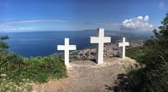 Monte Sant'Elia, Palmi: See 40 reviews, articles, and 69 photos of Monte Sant'Elia, ranked No.2 on TripAdvisor among 15 attractions in Palmi.