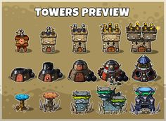 Tower_Rush_Towers_preview