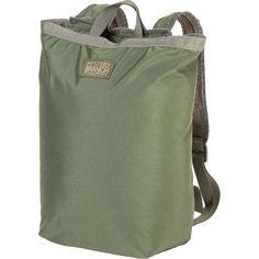 Booty Bag | Mystery Ranch Backpacks