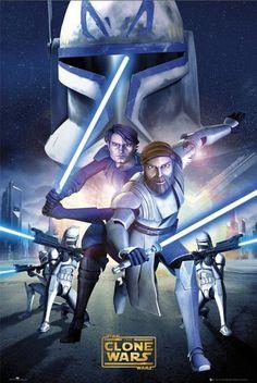 Star Wars: A klónok háborúja (2008) on IMDb: Movies, TV, Celebs, and more...