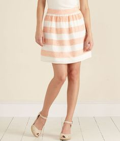 Shop the Trendiest Women's Clothing, Accessories and More at www.ShopElettra.com
