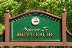 Middleburg <3