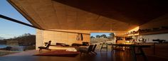 the-tree-mag-shearers-quarters-house-by-john-wardle-architects-70.jpg