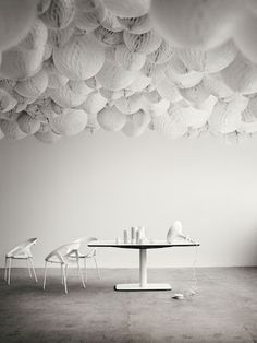 minimalistic and ... - bloglovin