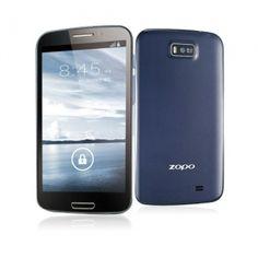 ZOPO ZP900 Leader купить в Киеве и Украине