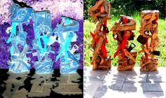 https://twitter.com/hashtag/jeSuisFayen%C3%A7ois?src=hash  // https://www.linkedin.com/pulse/sculpture-peinture-alain-girelli-alain-girelli { sculpture peinture #AlainGIRELLI