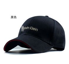 Free Shipping New Women Men's 100% Washed Cotton Embroidery Letter Adjustable Baseball Cap Outdoor Casual Sport Hat For Unisex