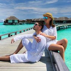 27 Things To Do On Mauritius Honeymoon In 2020 (Updated List) These 25 Beautiful Islands In Maldives Are All That You Need To Visit For The Much Awaited Honeymoon! Etendy Mauritius honeymoon 27 Things To Do On Mauritius Honeymoon In 2020 (U Maldives Honeymoon Package, Maldives Tour Package, Mauritius Honeymoon, Top Honeymoon Destinations, Best Honeymoon, Romantic Honeymoon, Honeymoon Packages, Romantic Destinations, Romantic Vacations