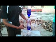 THREE BOTTLE FOUNTAIN - ENGLISH - 40MB - YouTube