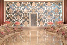 If you are looking trendy wedding events designers for wedding decor and bridal services in Lebanon, Beirut, Middle East, then you have come to the right place. Indian Wedding Stage, Indian Wedding Receptions, Wedding Mandap, Wedding Backdrops, Wedding Venues, Wedding Dresses, Wedding Wows, Home Wedding, Wedding Ideas