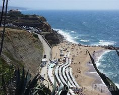 1000 images about interesting places in ericeira on pinterest portugal places and surf. Black Bedroom Furniture Sets. Home Design Ideas
