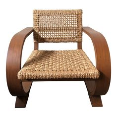 Ralph Lauren Home Black Palms Arm Chair For Sale Black Dining Room Chairs, Farmhouse Table Chairs, Pink Chairs, Beach Chairs, Upholstered Swivel Chairs, Eames Chairs, Ralph Lauren Home Living Room, Cheap Adirondack Chairs, Chairs For Rent