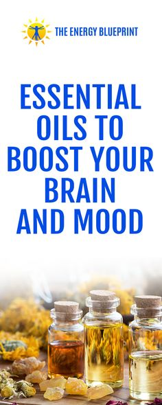 In this episode, I am speaking with Jodi Sternoff Cohen, who is a bestselling author, award-winning journalist, functional practitioner, and founder of Vibrant Blue Oils. We will talk about the best essential oils for boosting your brain and mood. Essential Oils For Stress, Vagus Nerve, Acupuncture Points, Citrus Oil, Cortisol, Energy Level, How To Increase Energy, Stress And Anxiety, Nervous System