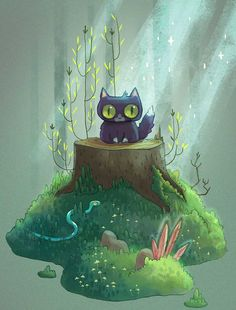 Get-Lost-on-a-Little-Big-Adventure-with-Pinkerton-the-Cat14__880