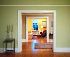 cape cod house interior - Bing images
