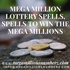 Magic ring for money, magic ring for riches, money spells, achievement spells Ground-breaking Divine Magic Ring: This ring you will be a standout amongst the greatest individual in this entire world. Winning Powerball, Lotto Winning Numbers, Money Spells That Work, Spells That Really Work, Mega Millions Jackpot, Marriage Separation, Country Dates, Money Magic