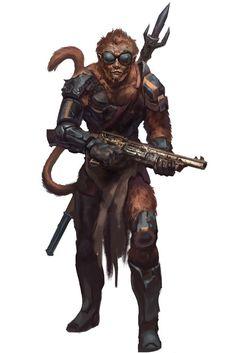 Star Citizen, Character Portraits, Character Art, Alien Character, Cyberpunk Character, Character Ideas, Space Fantasy, Dark Fantasy, Fantasy Inspiration