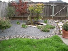 Innovative Landscaping Ideas for Kids : Backyard Landscaping For Kids Learning