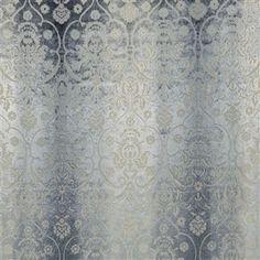 polonaise - platinum fabric