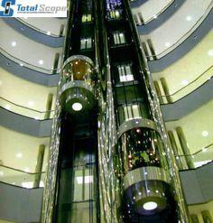 Toshiba elevators in bangalore dating