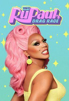 Rupaul, Thing 1, Racing, Drag Queens, Entertainment, Seasons, January, Running, Auto Racing