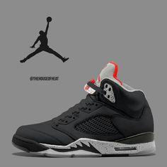 bfa370b20d9f61 25 Best Shoes. images