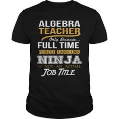 [New tshirt name ideas] ALGEBRA TEACHER  NINJA GOLD  Discount Best  ALGEBRA TEACHER  NINJA GOLD  Tshirt Guys Lady Hodie  SHARE and Get Discount Today Order now before we SELL OUT  Camping 4th of july shirt fireworks tshirt algebra teacher ninja gold