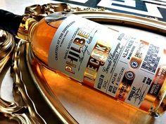 Philbert Single Grape Cognac  #philbert #singlegrape #cognac #french #sklepballantines #collecion #grande #champagne #grapes