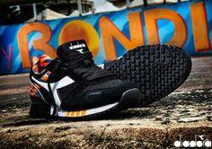 Immagini Adidas Su 22 Sneakers Shoes In Pinterest Fantastiche TnwYfq58