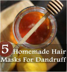[ Hair Care : 5 Hair Masks For Dandruff That Worked Wonders For Me Dandruff Solutions, Hair Mask For Dandruff, Girls Short Haircuts, Baking Soda Shampoo, Healthy Hair Tips, Grow Hair, Diy Hairstyles, Hairstyles 2018, Popular Hairstyles