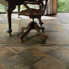 Cairo porcelain ceramic tile flooring for your home
