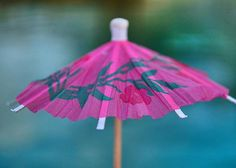 Cocktail Umbrella Greeting Card for Sale by Srinivasan Venkatarajan Cocktail Umbrellas, Cocktail Photography, Interesting Stuff, White Envelopes, Fine Art America, Cocktails, Greeting Cards, Events, Gifts