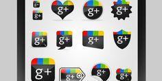 Las Comunidades de Google Plus, qué son, cómo crear una y para qué sirven - Blog SEO, SEM y Redes Sociales