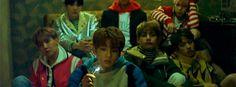 The bunny and his friends, horse, ryan, kumon, and Mario ft the 95 line Bts Jin, Bts Bangtan Boy, Bts Ynwa, Namjoon, Taehyung, Bts Spring Day, Bts Rap Monster, Bulletproof Boy Scouts, Jung Hoseok