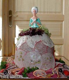 Cake Wrecks - Home Camo Wedding Cakes, White Wedding Cakes, Shoe Cakes, Purse Cakes, Bad Cakes, Meat Cake, Food Fails, Dragon Cakes, Cake Wrecks