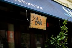 8&9 Eats: Cuba - Soho NYC   8&9 Clothing Co.