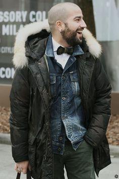 men-parka-coats-winter-styles