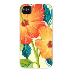 Given Goods Company | iPhone 4/4s Case by Red Dirt Shop | The marketplace for products that give back