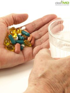 Are Synthetic Vitamins Good for Health?