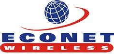 Econet Wireless Zimbabwe annual profit rises 18% to US $166 million