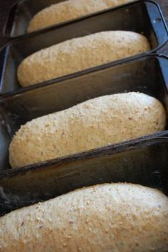 Red River Whole Wheat Molasses Bread. Red River Cereal is a Canadian classic. It originated in the Red River district of Winnipeg, Manitoba back in 1924 and is generally eaten as a cooked breakfast porridge.