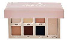 It Cosmetics Matte Makeup Palette