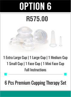 Dermaroller is a microneedling skin care tool that uses tiny needles to gently prick the skin and stimulate collagen & elastin. To repair any kind of skin damage, the skin needs to regenerate by creating new skin cells. Cupping Therapy, Derma Roller, Acne Scars, Hyaluronic Acid, Collagen, Serum, African, Kit