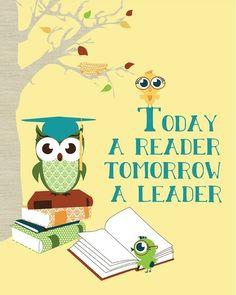 reader=leader