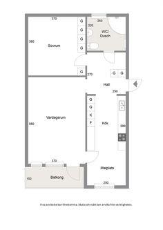 Motettvägen 18, Hovhult, Uddevalla - Fastighetsförmedlingen för dig som ska byta bostad