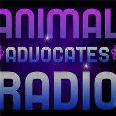 """>>Coming SOON: Every Thurs- Starting March 22nd> (NEW) Animal Advocates Radio """"Voices Carry for Animals"""" 7:00 pm est. PRESS FOLLOW & you will be notified in email. Plz spread the word. TY!~"""