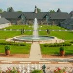 The Best Place for Your Luxury Wedding Space – Castle Farms (Charlevoix, Mich.) http://shar.es/QtjWI