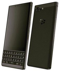 "Which Mobile are you using? #BlackBerry ? #KEYone ? #KEYtwo ? #KEYone2  Photo via @Slashleaks . . . (B) BlackBerry KEYᴼᴺᴱ Unlocked Phone ""http://amzn.to/2qEZUzV""(B) (y) 70% Off More BlackBerry: ""http://BlackBerryClubs.com/p/""(y) ...... #BlackBerryClubs #BlackBerryPhotos #BBer ....... #OldBlackBerry #NewBlackBerry ....... #BlackBerryMobile #BBMobile #BBMobileUS #BBMobileCA ....... #RIM #QWERTY #Keyboard .......  70% Off More BlackBerry: "" https://ift.tt/2otBzeO ""  .......  #Hashtag ""…"