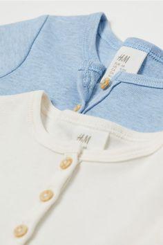 Cereal Slide Top Shirt Size 4T The Messy Line Color Light Blue